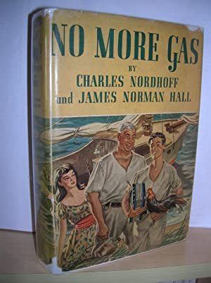 No More Gas. ( signed )