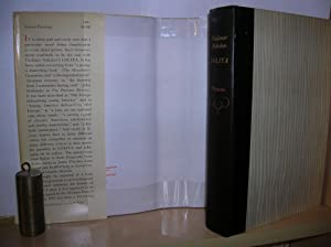Lolita: Nabokov, Vladimir
