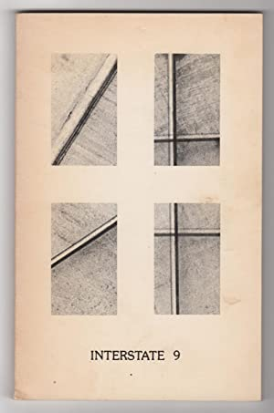 Interstate 9 (Volume 3, Number 1, 1977): Essary, Loris, and