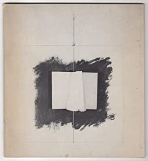 Fubbalo, Volume 1, Number 2 (Summer 1965): Budowski, Edward (ed.), Ed Dorn, Robert Creeley, John ...