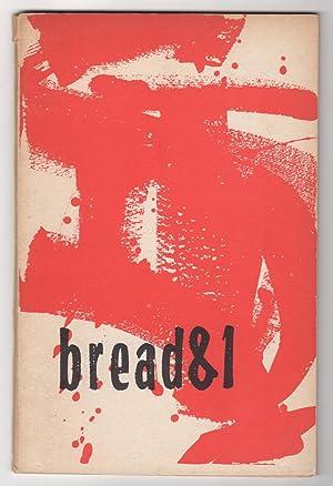 Bread& 1 (1960): Kuenstler, Frank (ed.),