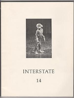 Interstate 14 (1981): Essary, Loris, and