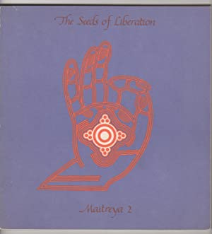 Maitreya 2 (The Seeds of Liberation, 1971)