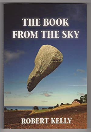 The Book from the Sky (marked copy: Kelly, Robert