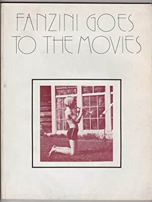 Fanzini Goes to the Movies (1974)