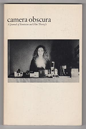 Camera Obscura : A Journal of Feminism and Film Theory 1 (Fall 1976)