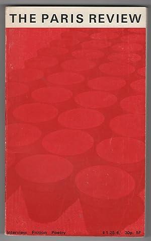 Shop Paris Review Collections: Art & Collectibles | AbeBooks