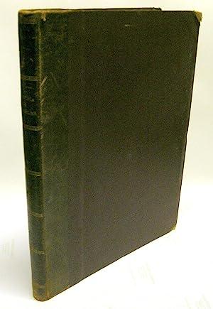 La Dama de las Camelias. Segunda edición.: DUMAS, Alexandre (1824-1895).