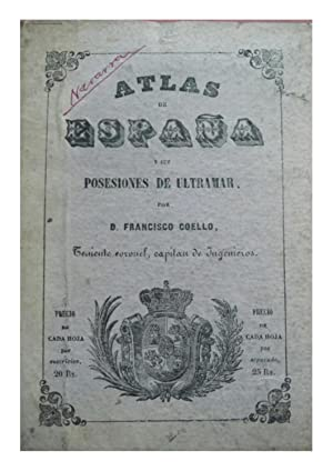 Mapa de Navarra. Explicaciones de Pascual Madoz.: COELLO DE PORTUGAL