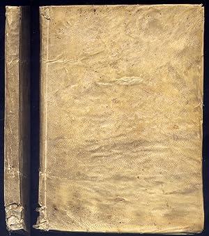 Observaciones practicas de Albeyteria que hizo y: ROBREDO Y VILLARROYA,