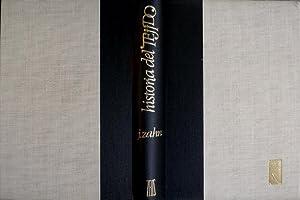 Historia del Tejido. Traducción de Enrique Ortega: ZAHN, Joachin.