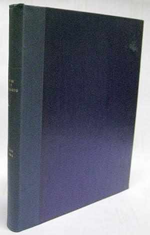 La Vida de Nuestro Señor Jesucristo escrita por los Cuatro Evangelistas. (Publicada) por el ...