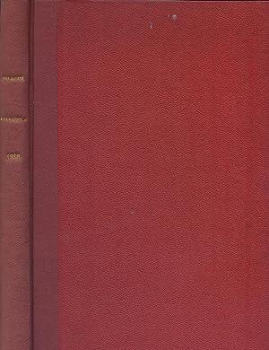 Catálogo de Librería Central, Consejo de Ciento, 257, Barcelona. Propietario: Juan ...