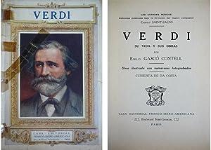 Verdi.: GASCÓ CONTELL, Emilio.