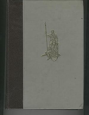 MANUAL DE HISTORIA UNIVERSAL. TOMO IV EDAD: Palacio Atard, Vicente-