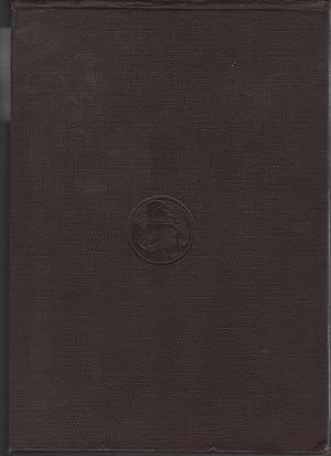 ATLAS DE RADIOLOGÍA CLÍNICA. I. RADIOLOGÍA DEL: DR. A. AMELL-SANS-