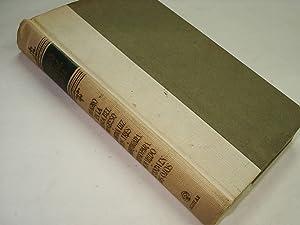 TEATRO ESPAÑOL 1953-1954-Milagro en la plaza del: Varios autores-Calvo Sotelo-Mihura-B.Vallejo-