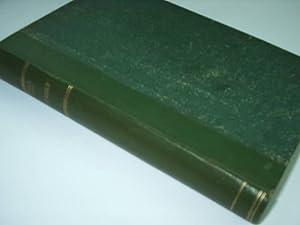 LOURDES. 1ª edicion.: Zola,Emilio-
