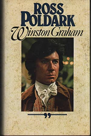 ROSS POLDARK: WINSTON GRAHAM-