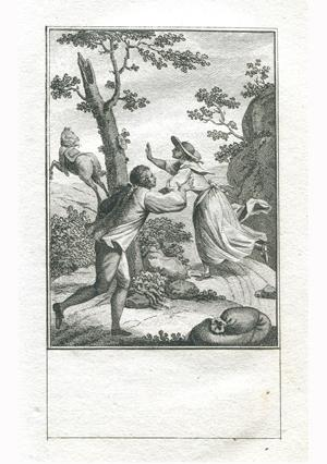 uvres de M. le chevalier de Boufflers,: BOUFFLERS (Stanislas, Chevalier
