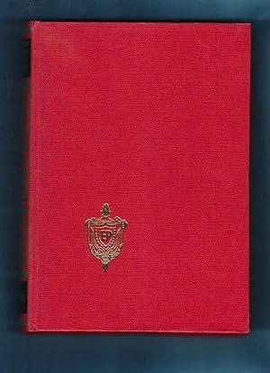 LA LOCURA DE LOS CIRUJANOS NAZIS.: VEREITER, Karl von
