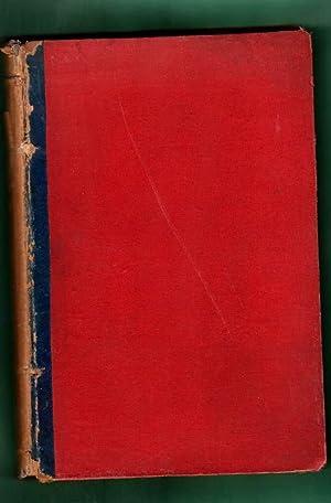 ARQUITECTURA DE LAS LENGUAS. Tomo 1 y 2. [Arquitectura de las lenguas. Volumen 1 y 2]: BENOT, ...
