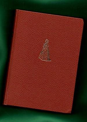LA COMEDIA HUMANA. Tomo XVI : Los secretos de la princesa de Cadignan. Facino Cane.Sarrasine. Pedro...