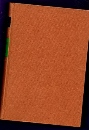 CORRESPONSAL EN ESPAÑA.: KNOBLAUGH, H. Edward
