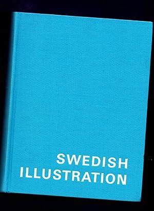 SWEDISH ILLUSTRATION 2.