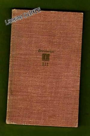 LOS HEBREOS. (Breviarios del Fondo de Cultura Económica, 111).: RATTEY, B. K.