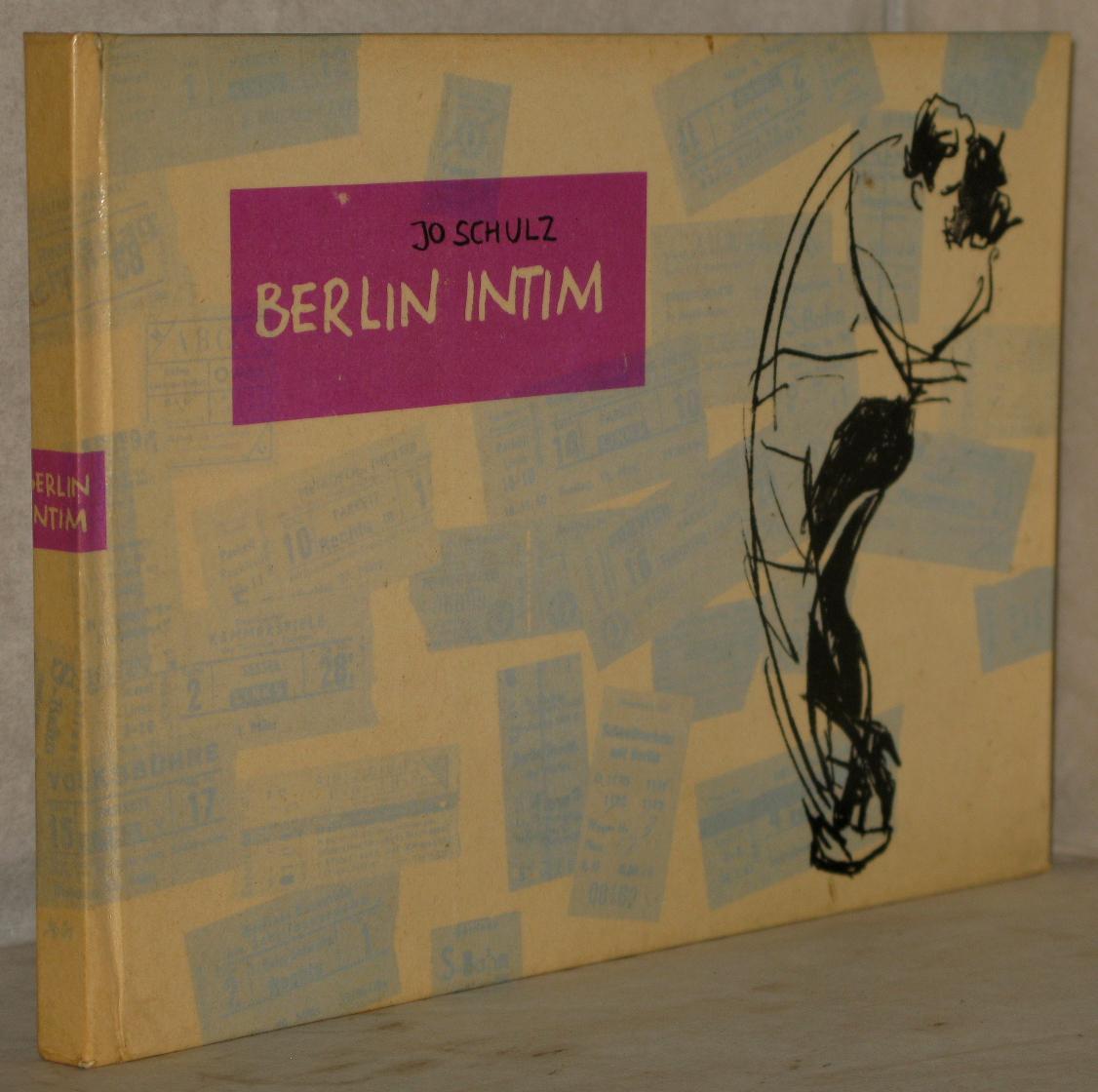 Berlin Imtim