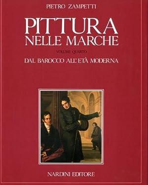 Pittura nelle Marche (Marche).: Zampetti, Pietro