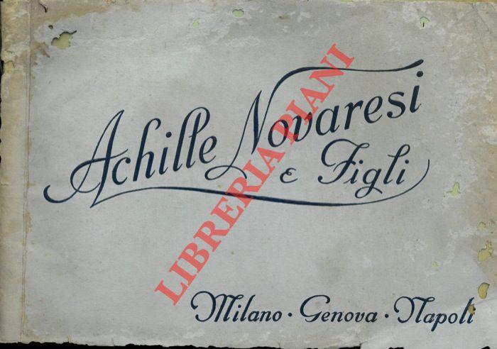 Divani Letto In Pelle Milano.Fabbrica Specializzata Divani Letto Poltrone Pelle Salotti Da