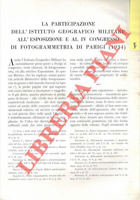 Libreria Piani Snc AbeBooks Monte San Pietro