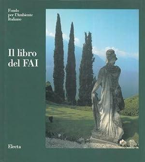 Il libro del FAI.: BAZZONI Renato -