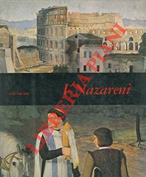I Nazareni.: ANDREWS Keith -