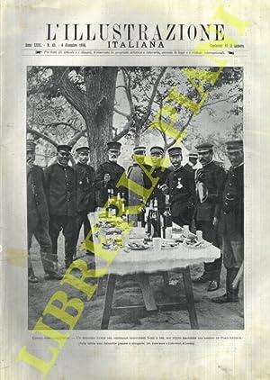 b191c8b287f9 Compra nella Collezione Guerra russo  Arte e Articoli da Collezione ...
