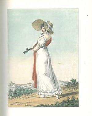 Storia del costume in Italia. I: Il: LEVI PISETZKY Rosita