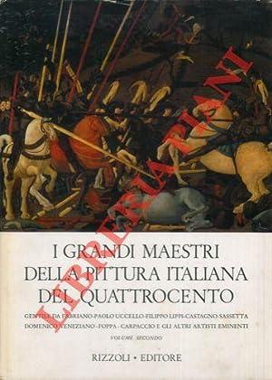 Entdecken sie sammlungen von pittura italiana kunst und for Grandi piani del ranch