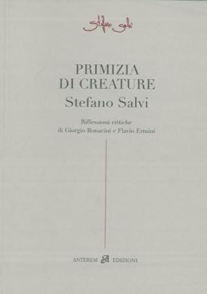 L'ARINGA NEL SALOTTO. Ricognizioni su 33 narratori italiani.
