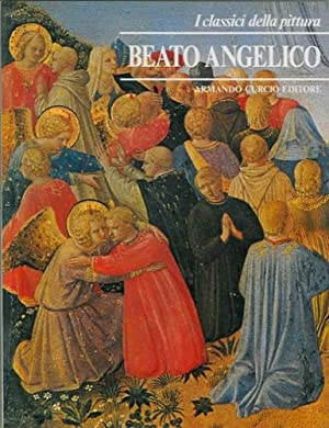 Beato Angelico.