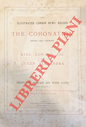 The illustrated London News record of The