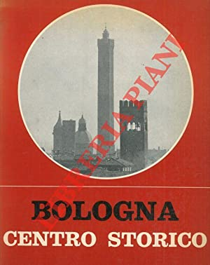 bologna centro storico immagini buon - photo#12