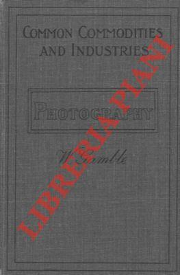 Photography and its applications.