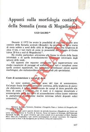 Compra nella collezione somalia arte e articoli da for Piani domestici della carolina costiera