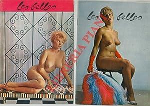 Bellezza Dior film porno