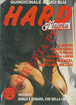 Hard movie e Hard collection.