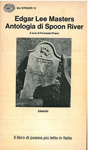 search for truth in edgar lee Complete collection of poems by edgar allan poe: the raven, alone, annabel lee, the bells, eldorado, ulalume and more.