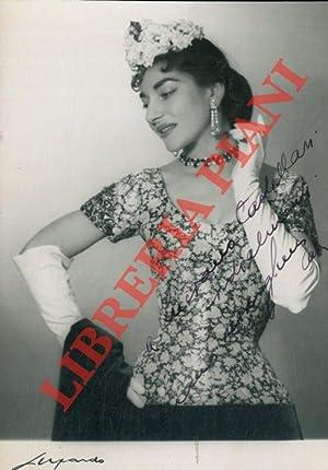 Compra nella Collezione Musica lirica: Arte e Articoli da Collezione ...