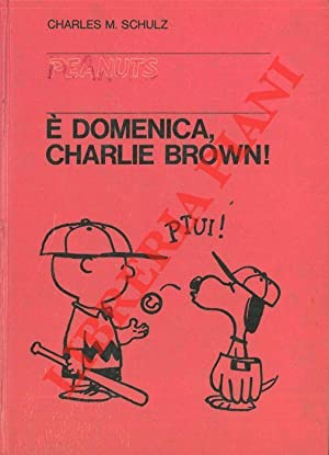E' domenica, Charlie Brown !